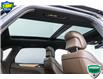 2015 Lincoln MKC Base (Stk: 44833AUX) in Innisfil - Image 23 of 26