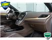 2015 Lincoln MKC Base (Stk: 44833AUX) in Innisfil - Image 24 of 26