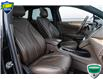 2015 Lincoln MKC Base (Stk: 44833AUX) in Innisfil - Image 25 of 26