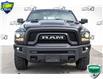 2018 RAM 1500 Rebel (Stk: 45049FAU) in Innisfil - Image 4 of 25