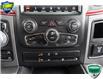2018 RAM 1500 Rebel (Stk: 45049FAU) in Innisfil - Image 19 of 25