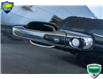 2018 Dodge Durango GT (Stk: 45094AUX) in Innisfil - Image 10 of 27