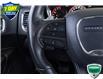 2018 Dodge Durango GT (Stk: 45094AUX) in Innisfil - Image 17 of 27