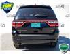 2018 Dodge Durango GT (Stk: 45094AUX) in Innisfil - Image 7 of 27