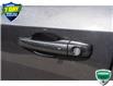 2017 Dodge Journey SXT (Stk: 44363AUX) in Innisfil - Image 9 of 25