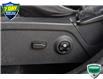 2017 Dodge Journey SXT (Stk: 44363AUX) in Innisfil - Image 12 of 25
