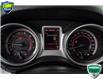 2017 Dodge Journey SXT (Stk: 44363AUX) in Innisfil - Image 15 of 25