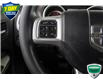 2017 Dodge Journey SXT (Stk: 44363AUX) in Innisfil - Image 16 of 25