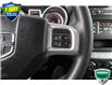 2017 Dodge Journey SXT (Stk: 44363AUX) in Innisfil - Image 17 of 25