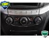 2017 Dodge Journey SXT (Stk: 44363AUX) in Innisfil - Image 19 of 25