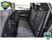 2017 Dodge Journey SXT (Stk: 44363AUX) in Innisfil - Image 21 of 25