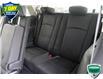 2017 Dodge Journey SXT (Stk: 44363AUX) in Innisfil - Image 22 of 25