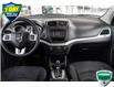 2017 Dodge Journey SXT (Stk: 44363AUX) in Innisfil - Image 13 of 25