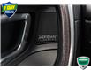 2017 Land Rover Discovery Sport HSE LUXURY (Stk: 45077AU) in Innisfil - Image 14 of 25