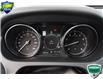 2017 Land Rover Discovery Sport HSE LUXURY (Stk: 45077AU) in Innisfil - Image 15 of 25