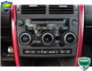 2017 Land Rover Discovery Sport HSE LUXURY (Stk: 45077AU) in Innisfil - Image 19 of 25