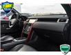 2017 Land Rover Discovery Sport HSE LUXURY (Stk: 45077AU) in Innisfil - Image 23 of 25