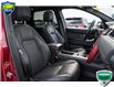 2017 Land Rover Discovery Sport HSE LUXURY (Stk: 45077AU) in Innisfil - Image 24 of 25