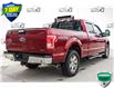 2016 Ford F-150 XLT (Stk: 10925BUX) in Innisfil - Image 6 of 23