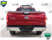 2016 Ford F-150 XLT (Stk: 10925BUX) in Innisfil - Image 7 of 23