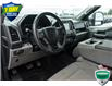 2016 Ford F-150 XLT (Stk: 10925BUX) in Innisfil - Image 9 of 23