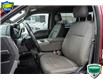 2016 Ford F-150 XLT (Stk: 10925BUX) in Innisfil - Image 10 of 23