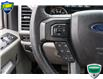 2016 Ford F-150 XLT (Stk: 10925BUX) in Innisfil - Image 15 of 23