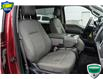 2016 Ford F-150 XLT (Stk: 10925BUX) in Innisfil - Image 22 of 23