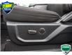 2017 Ford F-150 XLT (Stk: 45142AU) in Innisfil - Image 11 of 23