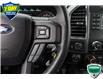 2017 Ford F-150 XLT (Stk: 45142AU) in Innisfil - Image 16 of 23
