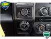 2017 Ford F-150 XLT (Stk: 45142AU) in Innisfil - Image 19 of 23