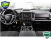 2017 Ford F-150 XLT (Stk: 45142AU) in Innisfil - Image 12 of 23