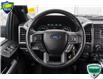 2017 Ford F-150 XLT (Stk: 45142AU) in Innisfil - Image 13 of 23