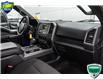 2017 Ford F-150 XLT (Stk: 45142AU) in Innisfil - Image 21 of 23