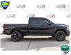 2017 RAM 1500 Sport (Stk: 10936BUX) in Innisfil - Image 5 of 23