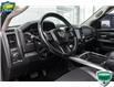 2017 RAM 1500 Sport (Stk: 10936BUX) in Innisfil - Image 9 of 23