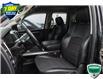 2017 RAM 1500 Sport (Stk: 10936BUX) in Innisfil - Image 10 of 23