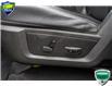 2017 RAM 1500 Sport (Stk: 10936BUX) in Innisfil - Image 11 of 23