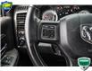 2017 RAM 1500 Sport (Stk: 10936BUX) in Innisfil - Image 15 of 23