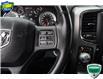 2017 RAM 1500 Sport (Stk: 10936BUX) in Innisfil - Image 16 of 23