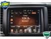 2017 RAM 1500 Sport (Stk: 10936BUX) in Innisfil - Image 17 of 23