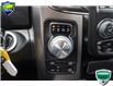 2017 RAM 1500 Sport (Stk: 10936BUX) in Innisfil - Image 19 of 23