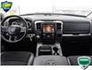 2017 RAM 1500 Sport (Stk: 10936BUX) in Innisfil - Image 12 of 23