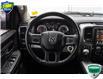 2017 RAM 1500 Sport (Stk: 10936BUX) in Innisfil - Image 13 of 23