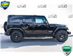 2016 Jeep Wrangler Unlimited Rubicon (Stk: 45176AU) in Innisfil - Image 5 of 19