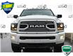 2018 RAM 2500 Laramie (Stk: 45192AU) in Innisfil - Image 4 of 25
