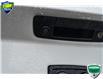 2018 RAM 2500 Laramie (Stk: 45192AU) in Innisfil - Image 8 of 25