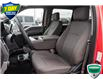 2017 Ford F-150 XLT (Stk: 10952UQ) in Innisfil - Image 10 of 22