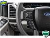 2017 Ford F-150 XLT (Stk: 10952UQ) in Innisfil - Image 14 of 22