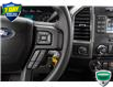 2017 Ford F-150 XLT (Stk: 10952UQ) in Innisfil - Image 15 of 22
